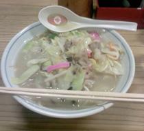 Fukuoka04